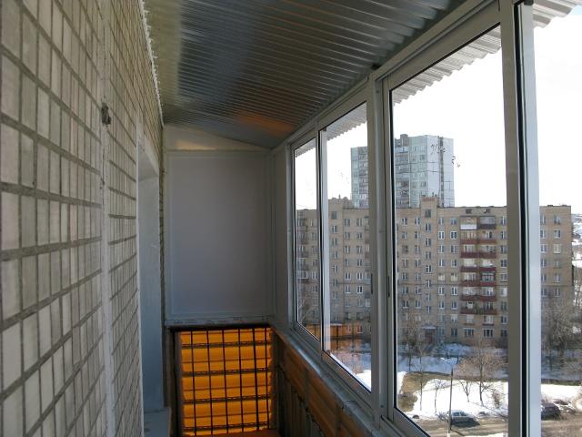 фото балконов на последнем этаже благородство месте традимиями